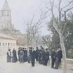 allauch-entree-village-thumb